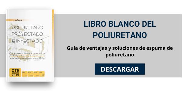 Descarga - Libro blanco del poliuretano
