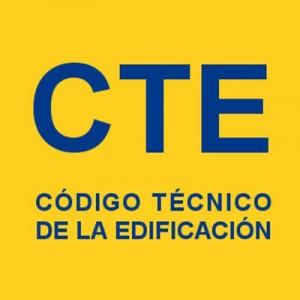 El aislamiento y las exigencias del nuevo CTE