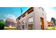 Seguridad contra incendios en edificios y construcciones con aislamiento de poliuretano