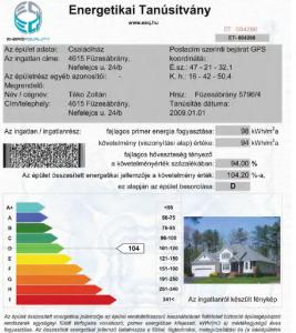 certificado_Hungria