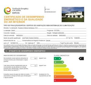 certificado_Portugal