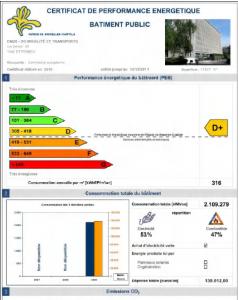 certificado_bruselas-238x300