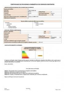 certificado_españa