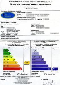 certificado_fr1-211x300