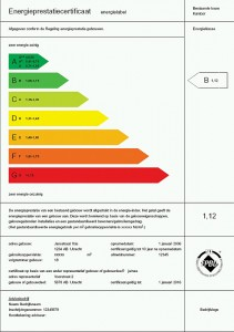 certificado_ho11-211x300
