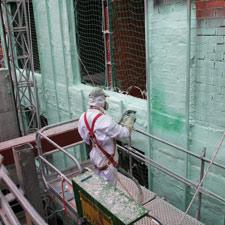 construarea_aislamiento-impermeabilizacion-y-alta-proteccion-contra-el-fuego-en-fachadas-ventiladas