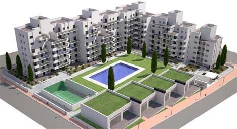 cooperativa-arroyo-bodonal-edificio-aislamiento-con-poliuretano-fachada-ventilada