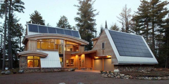 Edificios de Energía Casi Nula: ¿tendencia o necesidad?