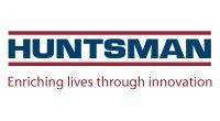 huntsman-logo