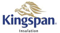 kingspan-insulation-logo.jpg