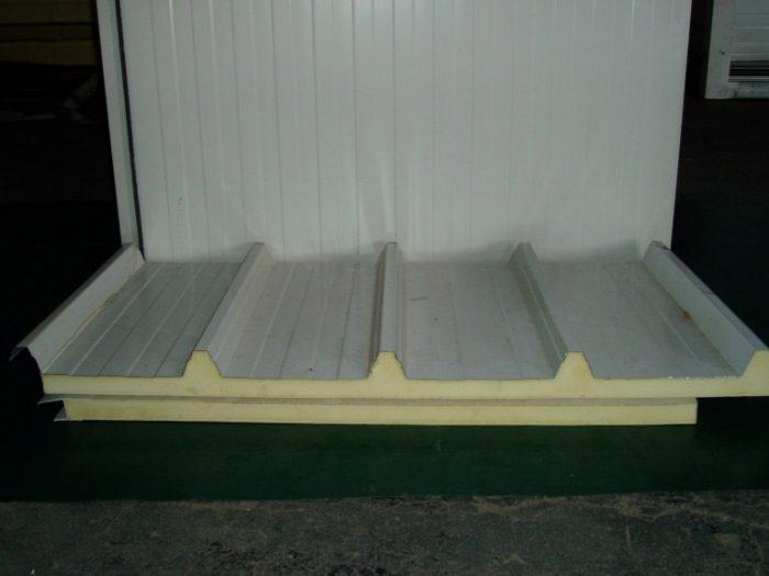 panel-sandwich-poliuretano-01.jpg