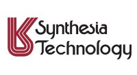 synthesia-technology-logo.jpg