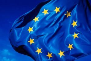 europa-sostenibilidad