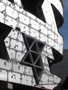 fachada ventilada 3