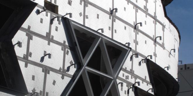 4 soluciones para la rehabilitación energética de fachadas