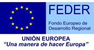 fondos-feder-desarrollo-urbano-sostenible