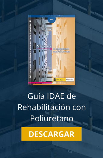 guia-idae-rehabilitacion-edificios-poliuretano-cta-sidebar 600x300