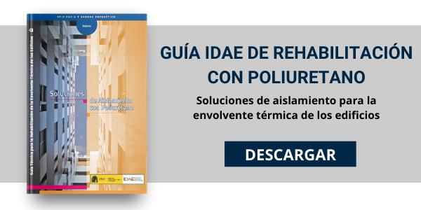 Descarga - Guía de Rehabilitación IDAE