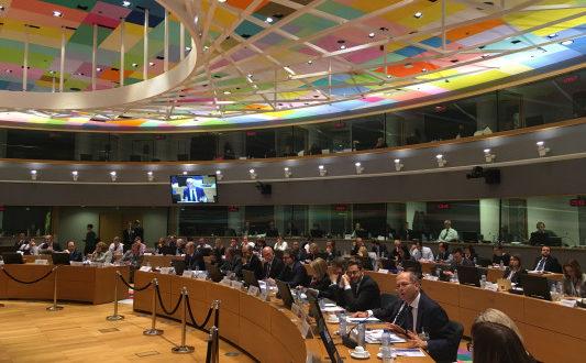 El manifiesto de Industry4Europe: Situemos a la industria en el centro del futuro de la UE