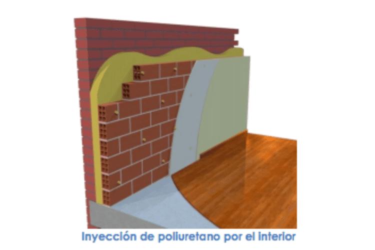 inyeccion-de-poliuretano