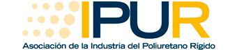 logo-ipur