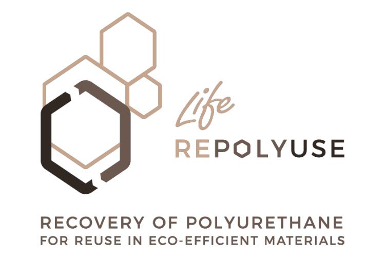 logo-life-repolyuse