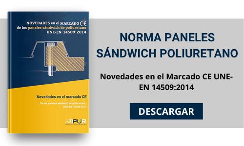 Descarga - Normativa paneles sándwich poliuretano