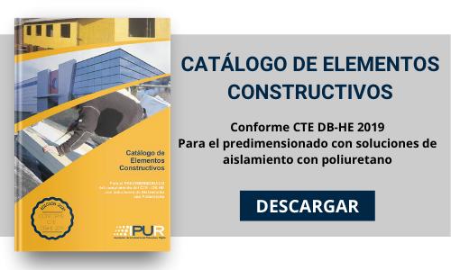 Descarga - Catálogo de elementos constructivos