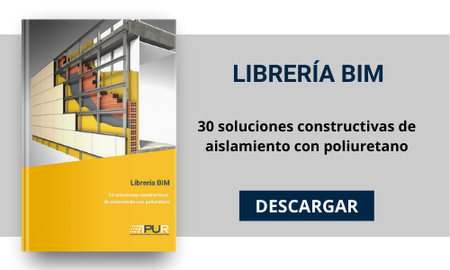 Descarga - Librería BIM