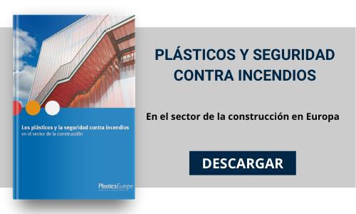 Descarga - Plásticos y seguridad contra incendios