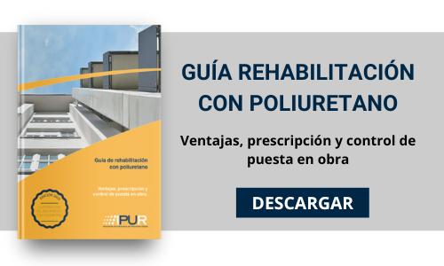 Descarga - Guía rehabilitación con poliuretano