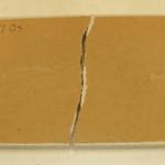 nuevo-material-a-base-de-poliuretano_yeso-polimeros-universidad-burgos