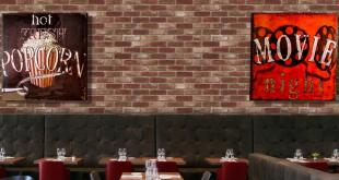 paneles-decorativos-poliuretano