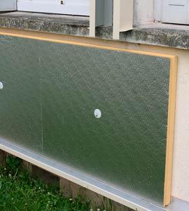plancha-poliuretano-aislamiento-termico