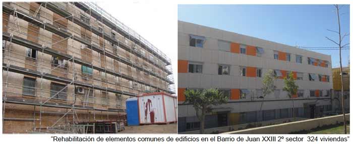 rehabilitacion-energetica-de-eficiso-con-poliuretano-proyectado-Alicante