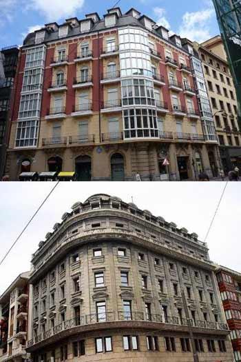 rehabilitacion-termica-de-fachadas-con-poliuretano_by-IPUR