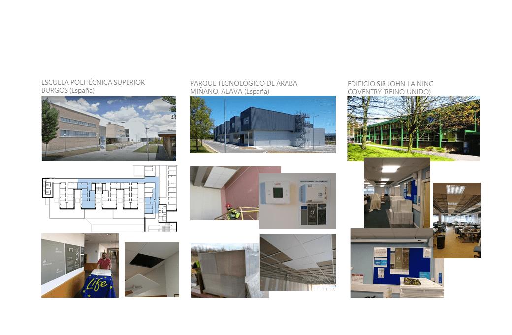 piloto-de-proceso-en-edificios-de-diferentes-tipologias