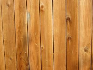 Paneles sándwich de poliuretano imitación madera