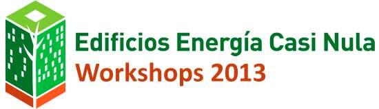 workshops-eecn-IPUR